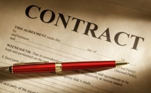 Tentative Agreement