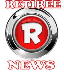 Retiree News
